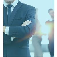 Seminario profesional de ventas